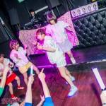 150524 HEAVY POP へびぽ Vol.21 青山FAME-154