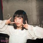 20150613 STARLIGHTへびぽ-90