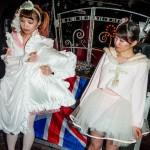 150524 HEAVY POP へびぽ Vol.21 青山FAME-344