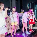 150524 HEAVY POP へびぽ Vol.21 青山FAME-127