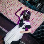 150524 HEAVY POP へびぽ Vol.21 青山FAME-175