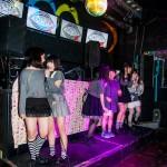150524 HEAVY POP へびぽ Vol.21 青山FAME-82