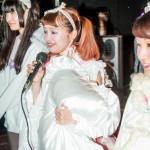 150524 HEAVY POP へびぽ Vol.21 青山FAME-348