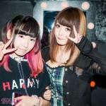 150524 HEAVY POP へびぽ Vol.21 青山FAME-3