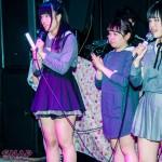 150524 HEAVY POP へびぽ Vol.21 青山FAME-114