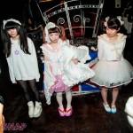 150524 HEAVY POP へびぽ Vol.21 青山FAME-331