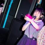 150524 HEAVY POP へびぽ Vol.21 青山FAME-107