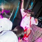 150524 HEAVY POP へびぽ Vol.21 青山FAME-138