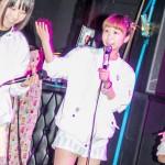 150524 HEAVY POP へびぽ Vol.21 青山FAME-124