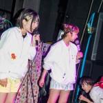 150524 HEAVY POP へびぽ Vol.21 青山FAME-122