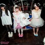 150524 HEAVY POP へびぽ Vol.21 青山FAME-332