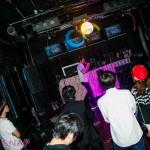 150524 HEAVY POP へびぽ Vol.21 青山FAME-73