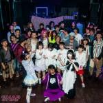 150524 HEAVY POP へびぽ Vol.21 青山FAME-7