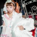150524 HEAVY POP へびぽ Vol.21 青山FAME-341