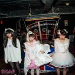 150524 HEAVY POP へびぽ Vol.21 青山FAME-335