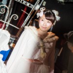 150524 HEAVY POP へびぽ Vol.21 青山FAME-338