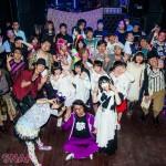 150524 HEAVY POP へびぽ Vol.21 青山FAME-9