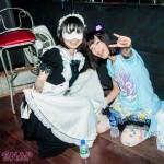 150524 HEAVY POP へびぽ Vol.21 青山FAME-318