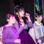 150524 HEAVY POP へびぽ Vol.21 青山FAME-84