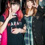 150524 HEAVY POP へびぽ Vol.21 青山FAME-4