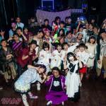150524 HEAVY POP へびぽ Vol.21 青山FAME-8