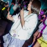 150524 HEAVY POP へびぽ Vol.21 青山FAME-135