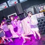 150524 HEAVY POP へびぽ Vol.21 青山FAME-103