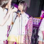 150524 HEAVY POP へびぽ Vol.21 青山FAME-125
