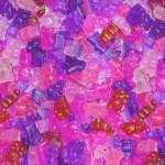 IMG_5130調整ピンク紫logo