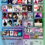 150726-1 HEAVY POP Vol.22-77