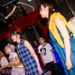 20150711 HEAVY POP VS DECABAR Z Vol.4-143