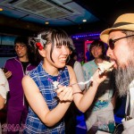 20150711 HEAVY POP VS DECABAR Z Vol.4-167