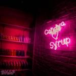 150728 Candye syrup オープニングパーティ-77