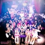 150912 FREE TAKOYAKI HEAVY POP -106