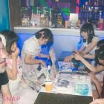 150912 FREE TAKOYAKI HEAVY POP -142