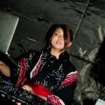 150912 FREE TAKOYAKI HEAVY POP -20