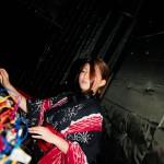 150912 FREE TAKOYAKI HEAVY POP -23