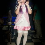 150912 FREE TAKOYAKI HEAVY POP -4