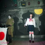 150912 FREE TAKOYAKI HEAVY POP -40