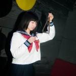 150912 FREE TAKOYAKI HEAVY POP -47