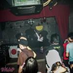 150912 FREE TAKOYAKI HEAVY POP -49
