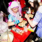 150912 FREE TAKOYAKI HEAVY POP -6