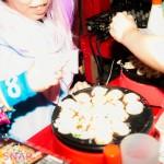 150912 FREE TAKOYAKI HEAVY POP -8