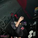 150912 FREE TAKOYAKI HEAVY POP -83