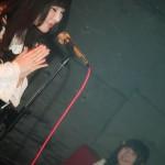 150912 FREE TAKOYAKI HEAVY POP -92