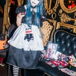 151031 HEAVY POP HALLOWEEN-190