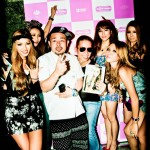 100714HAPPY HAPPENING HAPPYONE! TOKYO GIRLS STYLE 」Launch Party-49