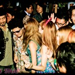 100714HAPPY HAPPENING HAPPYONE! TOKYO GIRLS STYLE 」Launch Party-81