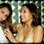 100714HAPPY HAPPENING HAPPYONE! TOKYO GIRLS STYLE 」Launch Party-24