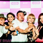 100714HAPPY HAPPENING HAPPYONE! TOKYO GIRLS STYLE 」Launch Party-46
